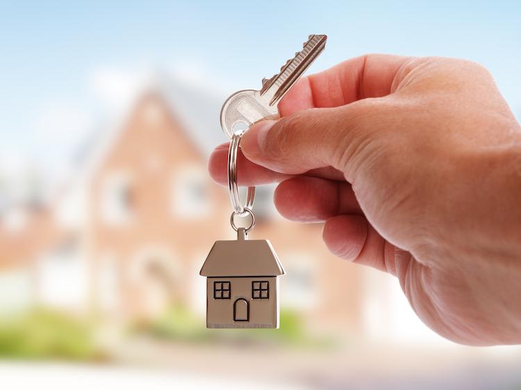 Shutterstock 207255709 in Bauabnahme: Aktuelle Rechtsprechung stärkt Käufer