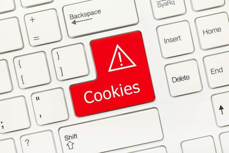 Shutterstock 277585958 in Einwilligung in Cookies muss aktiv erfolgen