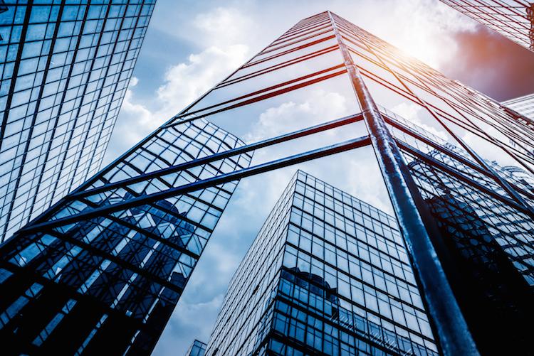 Shutterstock 526689706 in Immobilienmarkt Deutschland: Mehr Transparenz, mehr Transaktionen?