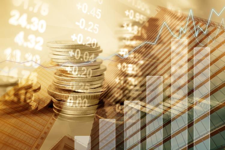 Shutterstock 548093692 in Investieren ist das neue Sparen