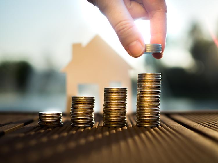 Shutterstock 577141810-1 in Sparpotenziale beim Immobilienkauf nutzen