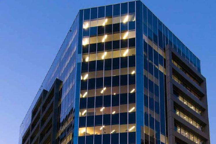 """VcsPRAsset 3484426 109394 Bb9e5376-d0bd-4e58-a045-1e6b4f1e7421 0 in Real I. S. erwirbt erste Büroimmobilie für """"Australian Institutional Portfolio Funds"""""""