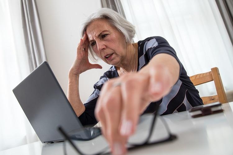 106610047 in Steuerbelastung der Rentner teils deutlich gestiegen