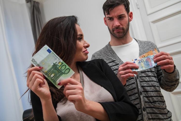 107850115 in Was Frauen und Männer bei der Geldanlage unterscheidet