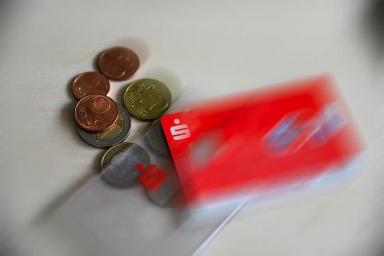 123979995 in Konten für Wohnungslose und Geflüchtete oft besonders teuer