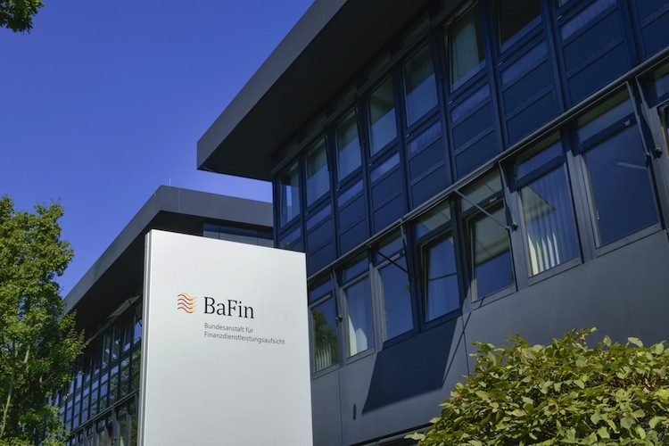 124696893 in Schon wieder unerlaubte Geschäfte: Drei weitere BaFin-Verbote