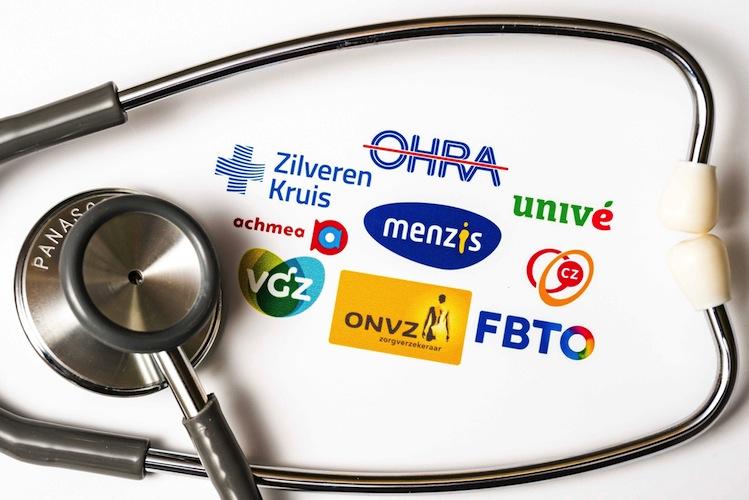 125880055 in Warum Kunden die Krankenkasse wechseln