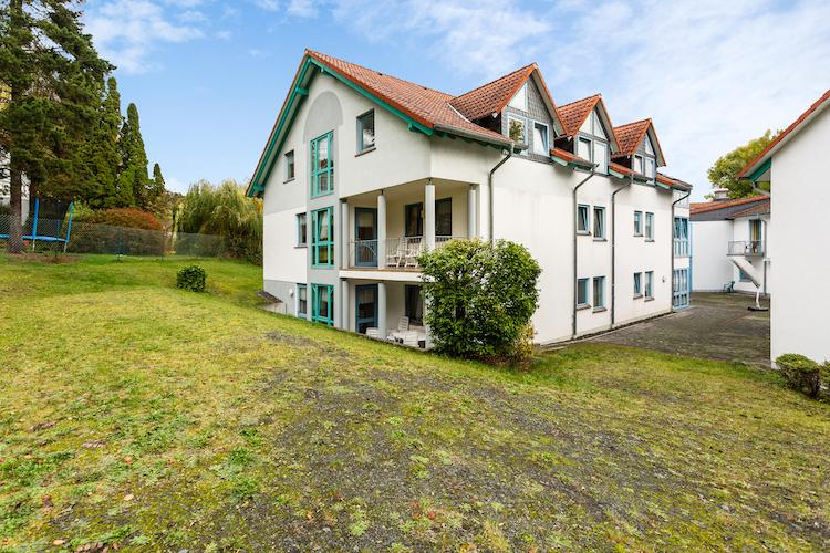 191107-Nidda 01 in Immac erwirbt weiteres Pflegeheim