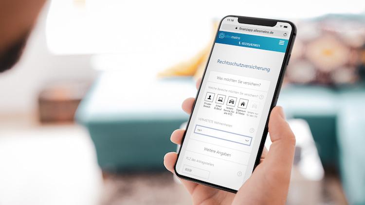 20191206-Bild in Plug & Play: Die führende Plattform für Makler, Mehrfachagenten und Banken