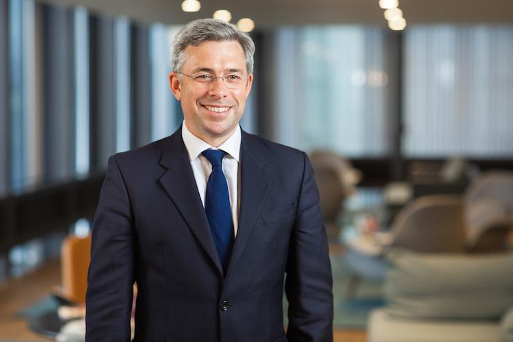 Aviva Investors Steve Waygood-750 in Boom bei ESG-Investitionen durch die EU?