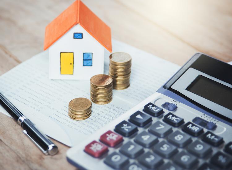 Bildschirmfoto-2019-11-11-um-11 50 58 in Eigenkapital in der Immobilienfinanzierung – wann erhalten Verbraucher die besten Zinsen?