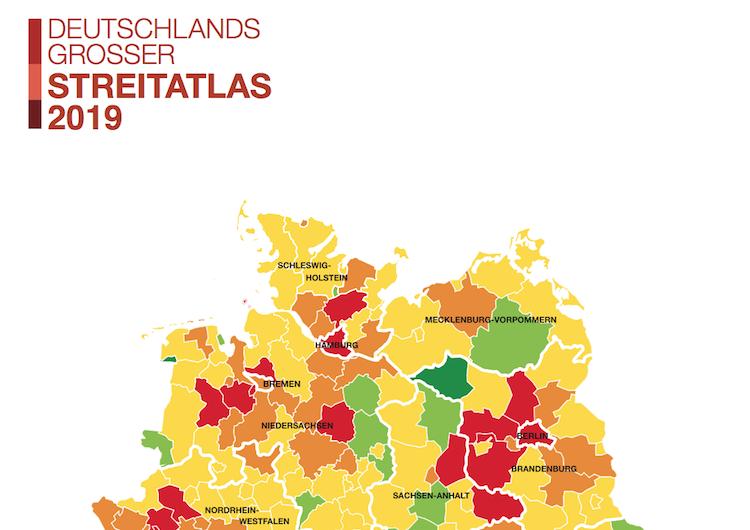 Bildschirmfoto-2019-11-21-um-11 59 02 in Streitatlas 2019: Wo sich Deutschland zofft