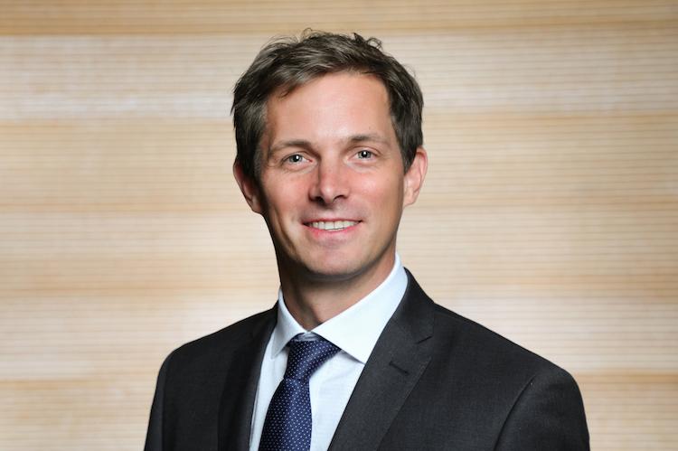 Boernigen Daniel Pp-Kopie in Neuer Leiter Asset Management bei der Hanseatischen