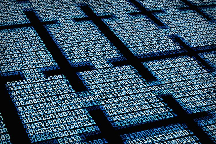 Foto-Blockchain-Shutterstock in Kapilendo platziert Emission auf Blockchain-Basis