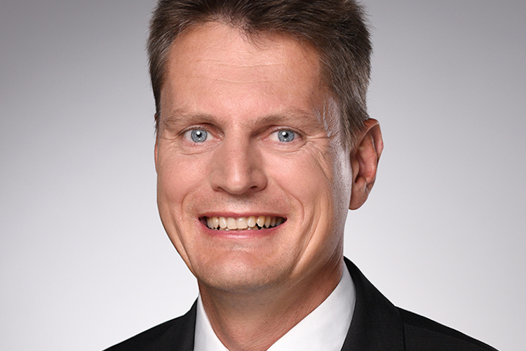 Gerhard-Lehner in Savills übernimmt Bürokomplex von Project Immobilien