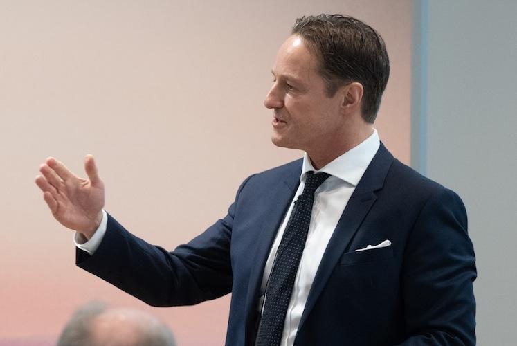 """Hess-JAT-2019 in Riester-Rente: """"Die Aussage ist schlichtweg falsch"""""""