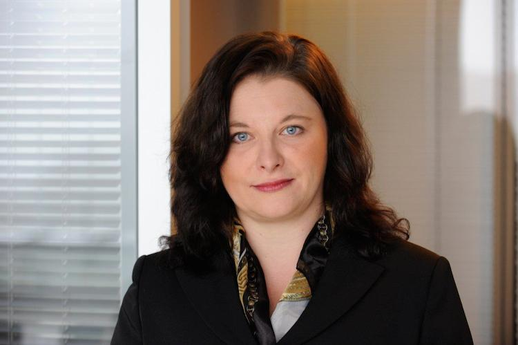 Hochberg-Anja-Swisscanto-Invest-Kopie in Swisscanto stärkt Bereich Multi Asset