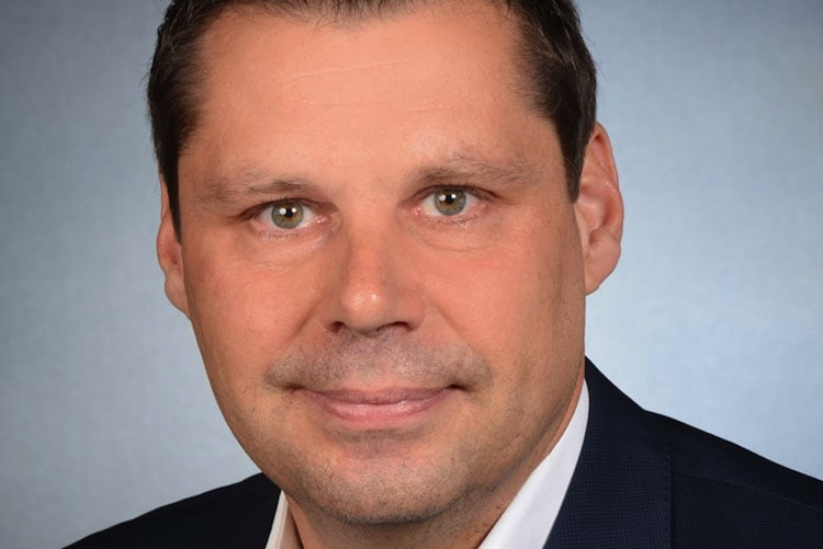 Jo Rg-Haffner in Qualitypool meldet zweistelliges Wachstum