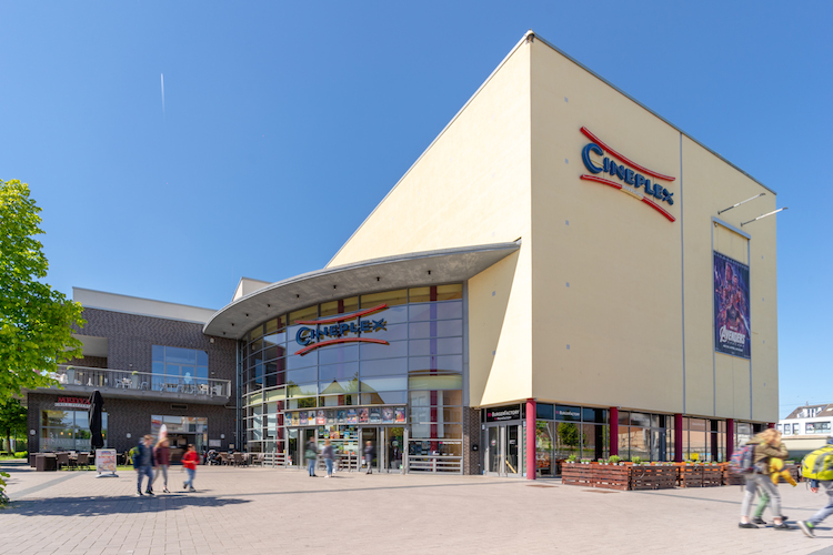 Lippstadt DSC1702 in Mimco kauft weiteres Einzelhandelsobjekt