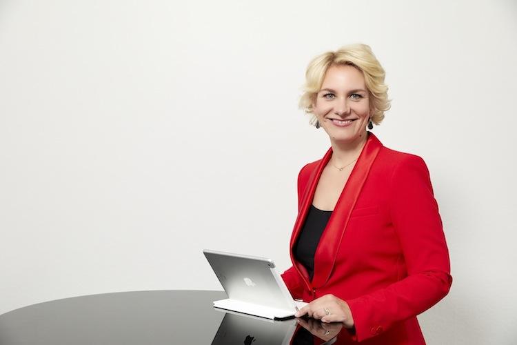Nicole Mutschke Quelle Kanzlei Mutschke in Thomas-Cook-Pleite: Verstößt Haftungsbegrenzung gegen EU-Recht?