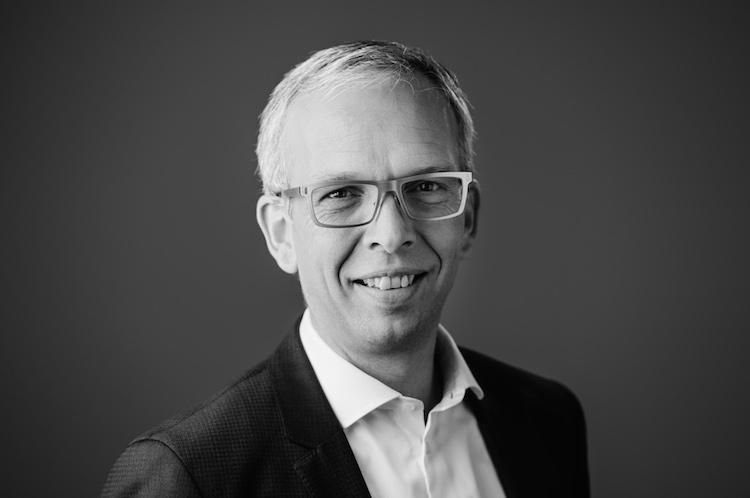 PROXIMUS INVEST GMBH Frank-Steimel-Kopie in Neuer Anbieter von Spezial-Fonds für Gesundheitsimmobilien