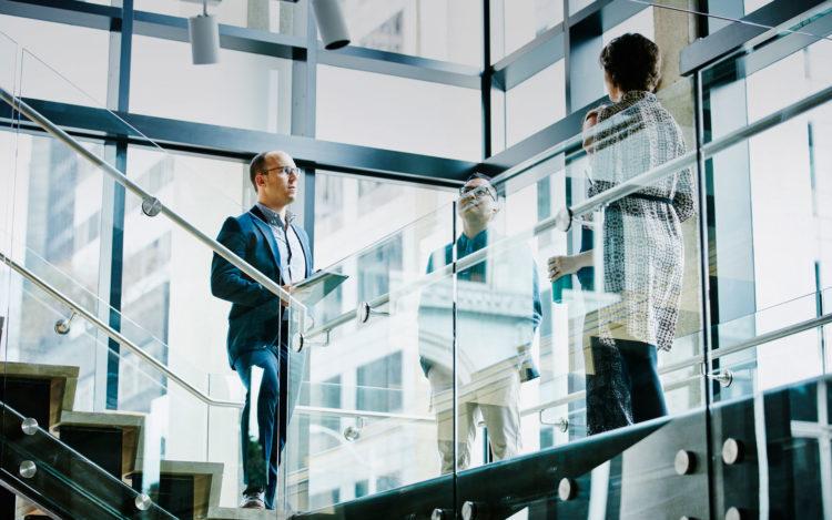 Asset-servicing-financial-assets-e1574769178600 in Versierter Lösungsanbieter für spezielle Bedürfnisse der Vermögensverwalter