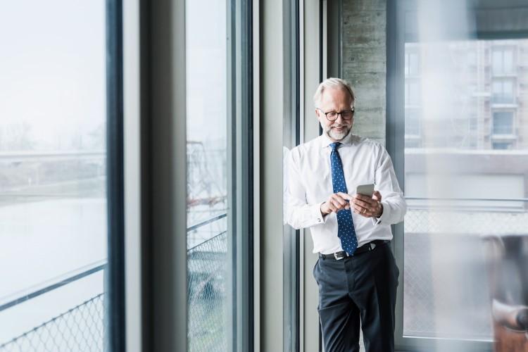 Asset-servicing-ueberblick in Versierter Lösungsanbieter für spezielle Bedürfnisse der Vermögensverwalter