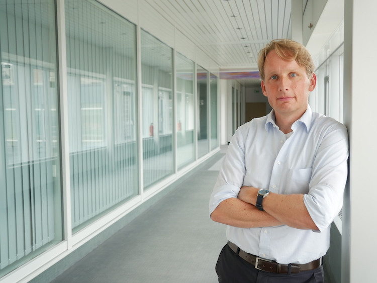 Rainer-eichwede in Warum die Immobilienblase nicht platzen wird