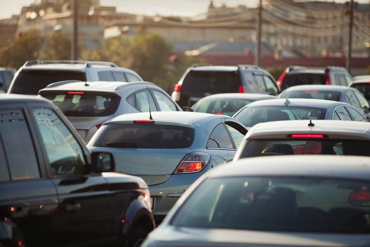Shutterstock 143220781 in Kfz-Policen: Jeder Dritte würde für CO2-Kompensation mehr zahlen