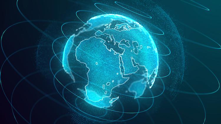 Shutterstock 1451426663 in KfW und Allianz Global Investors lancieren Afrika-Dachfonds