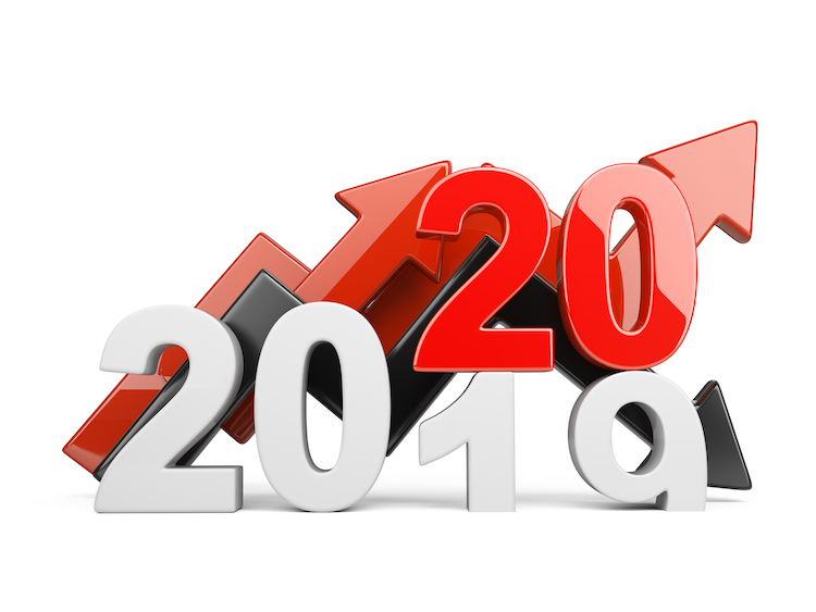 Shutterstock 1465303511 in 2020: Fiskalpolitik als Impulsgeber für die Märkte?