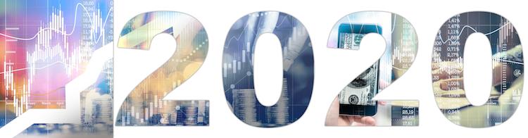 Shutterstock 1504470437 in 2020: Das sind die Anlagerisiken