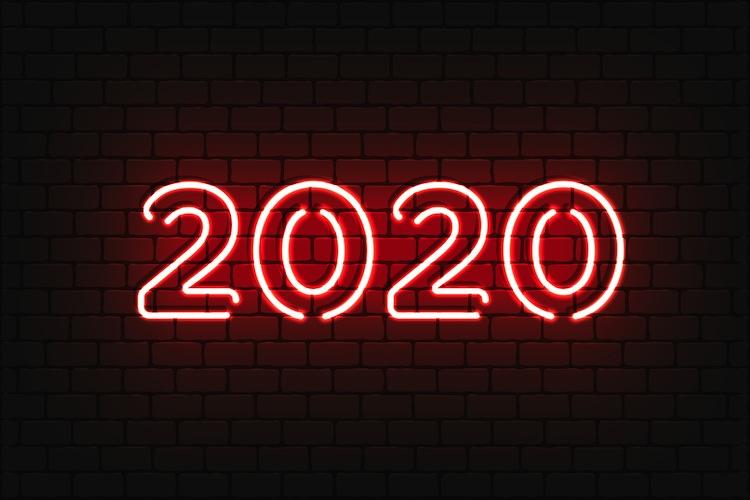 Shutterstock 1512293030 in Finanzen: Das ändert sich 2020 für Verbraucher