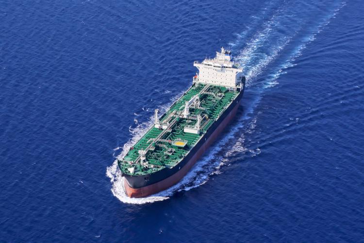 Shutterstock 167611460 in MPC baut Engagement in der Tankschifffahrt aus