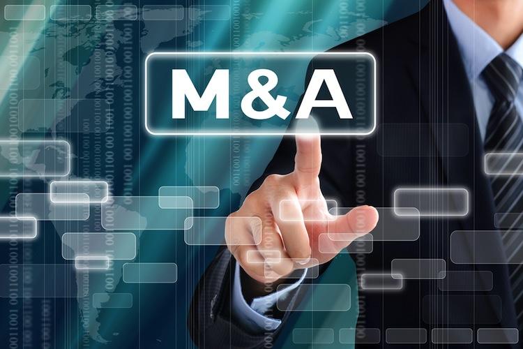 Shutterstock 297699653 in Policen Direkt integriert weiteres Maklerunternehmen