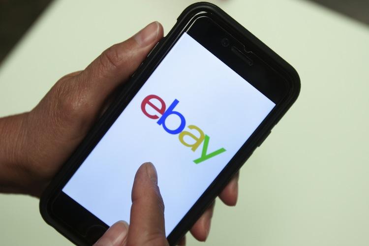127089705 in Zehntausende Bürgerdaten auf SSD-Speicher bei eBay entdeckt