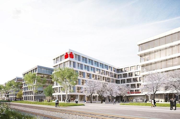 20191209 KITE in Warburg-HIH Invest erwirbt Büroentwicklung in Köln