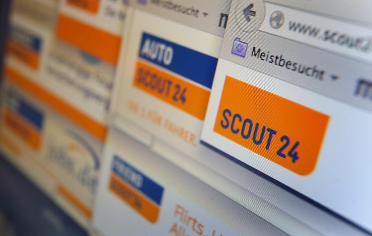 62169530 in Scout24 verkauft Finanzcheck an Finanzinvestor