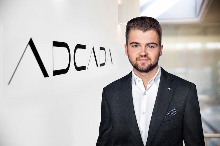 Benjamin-Kuehn-ADCADA-money-Kopie in Markt für immobiliengedeckte Unternehmensanleihen boomt