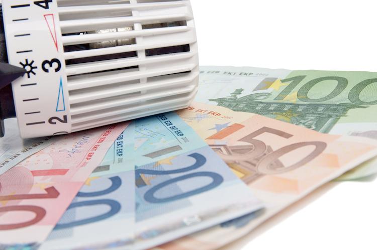 Betriebskosten in Tipps für Mieter: Betriebskostenabrechnung ohne böse Überraschungen