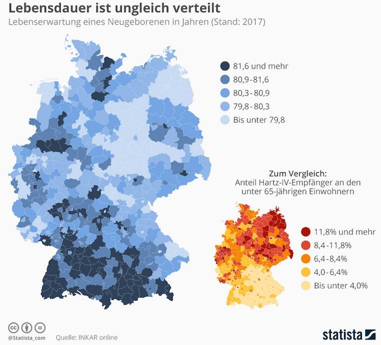 Bildschirmfoto-2019-12-23-um-10 06 47 in Lebensqualität: Wo die Lebenserwartung in Deutschland am höchsten ist