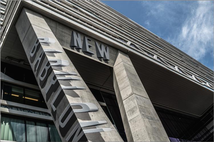 Bildschirmfoto-2019-12-23-um-15 02 17 in Hannover Leasing kauft New Babylon in Den Haag für dänischen Investor