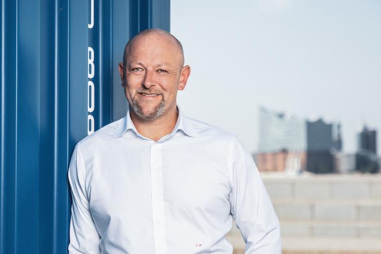 CR Solvium 280819 Container 56 Kl in Zweiter Vertriebs-Geschäftsführer für Solvium Capital