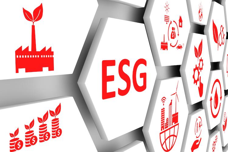ESG in Finanzberater sehen ESG als Wachstumsmotor für das eigene Geschäft