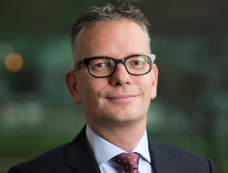 Ewout-van-Schaick-NN-IP in In welchen Aktienregionen Profi-Anleger Wertpotenzial sehen