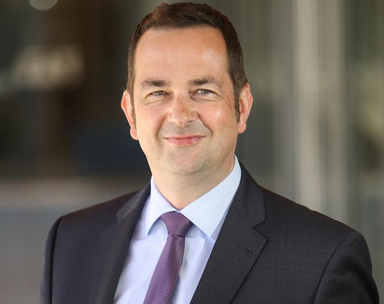 Guidewire Rene-Schoenauer Director-Product-and-Solution-Marketing-EMEA-Kopie in Versicherer: Der Zwang zur Innovation