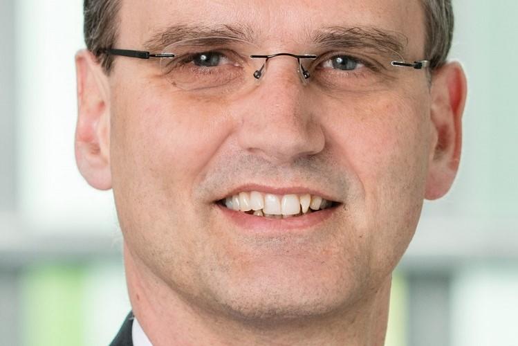 Lucius Friedemann in bAV: Aktuare sehen keine Multimilliarden-Lücke