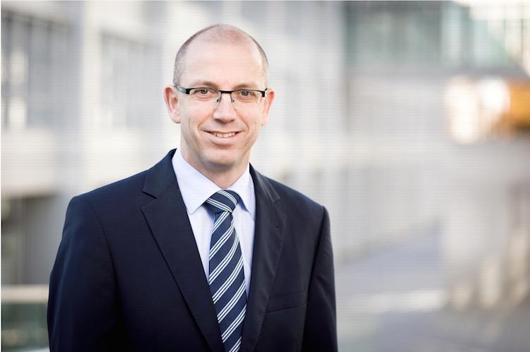 Markus-Steinbeis Gescha Ftsfu Hrender-Gesellschafter SH-Kopie in Fiskal- und Geldpolitik fusionieren: Monetarisierung der Staatsschulden durch Notenbanken nimmt ihren Lauf