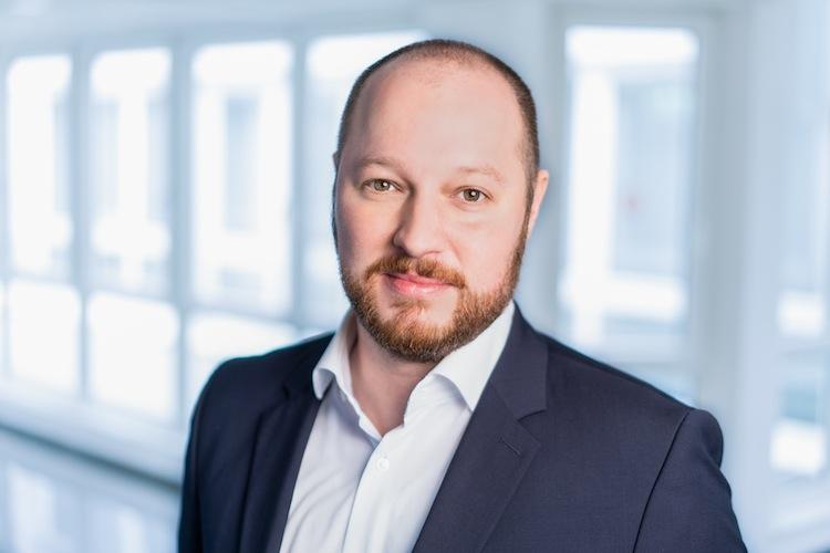 P Schiffels1 in IDD-Profiler: Wie Morgen & Morgen die Altersvorsorge transparenter machen will