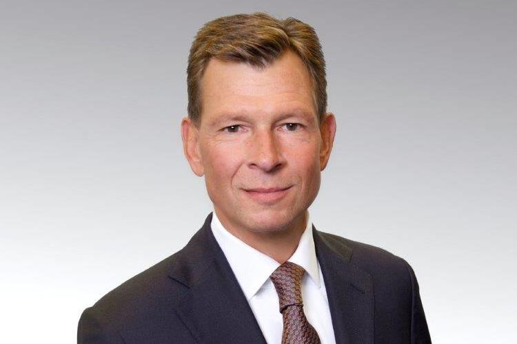 Ralph-Andermann-c-SoReal-Invest-GmbH in Soreal holt weiteren Ex-Manager von Real I.S.